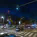 Pamplona monitorizará el tráfico rodado de la ciudad con sensores de fibra óptica