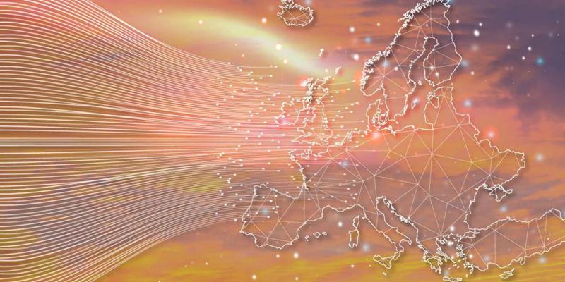 El Parlamento Europeo adopta el mecanismo 'Connecting Europe Facility' 2021-2027