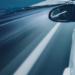 Presentación del PERTE para el desarrollo del vehículo eléctrico y conectado en España