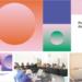La iniciativa para reducir la brecha digital 'Connectem Barcelona' se pondrá en marcha en septiembre