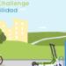 El reto 'Start-up Challenge' busca soluciones de micromovilidad para la electrificación del transporte urbano