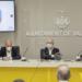 En marcha un sistema digital para medir la huella hídrica de la actividad turística de Valencia