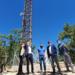 Un total de 200 pedanías y pueblos de Guadalajara desplegarán la fibra óptica en los próximos dos años
