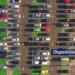 Sistemas de estacionamiento inteligente de Pavapark