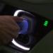 Gestión de puntos de recarga para vehículos eléctricos con Pavapark