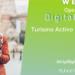 Webinar sobre oportunidades de transformación digital del turismo activo y sostenible