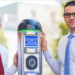 Wireless Logic expande su presencia en Europa con la adquisición de Things Mobile