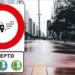 Las soluciones de SISTEM facilitan el control del acceso a las Zonas de Bajas Emisiones