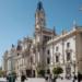 Acuerdo para extender la transformación de Valencia en smart city a sus pedanías
