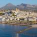 Altea mejorará su competitividad como destino con el Plan de Sostenibilidad Turística