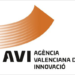 La AVI concederá 57,4 millones de euros a proyectos de innovación de alto valor añadido