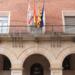 La Diputación de Teruel aprueba una nueva línea de ayudas para la administración electrónica