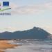 Torremolinos y Sagunto, destinos piloto del proyecto europeo de turismo sostenible Coasting Plus