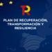 Seguimiento de la implementación de los fondos europeos en la Conferencia Sectorial del PRTR