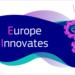 Encuesta online de la CE para configurar un ecosistema de innovación europeo sólido