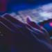 Andalucía comienza el proceso de elaboración de su estrategia de ciberseguridad 2022-2025