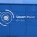 Concluye el plan piloto de paquetería inteligente y de cero emisiones desarrollado en Girona