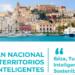Adjudicado el concurso público de la iniciativa 'Ibiza, Turismo Inteligente y Sostenible'