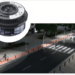La iluminación como parte integral de la ciudad inteligente a través del nuevo multisensor de Signify