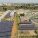 El proyecto Biotop transformará Sabadell en una ciudad más verde, justa y digital