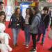 El IV Congreso de Tecnología y Turismo para la Diversidad abordará la interacción persona-máquina