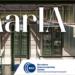 Disponible en abierto MarIA, sistema de IA experto en comprender y escribir la lengua española