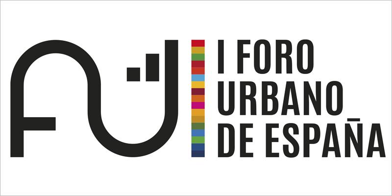 El Foro Urbano de España tratará el papel de las ciudades en la recuperación social y económica