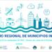 La Diputación de Cádiz y la FAMP organizan en la ciudad de Jerez el II Encuentro Regional de Municipios Inteligentes