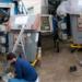 El proyecto de innovación en biorresiduos Supercontenedor se acerca a su etapa final
