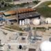 Adjudicado el contrato para el control de calidad de las plantas de gestión de residuos de Valdemingómez