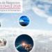 Alai Secure aportará su visión de las comunicaciones M2M/IoT en CAMACOES Chile 2021