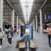 Andalucía invertirá más de 28 millones de euros en la digitalización del transporte público