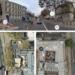 Asociación entre Cyclomedia y Bluesky para cubrir la demanda de ciudades virtuales en Reino Unido