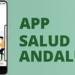 Andalucía aporta buenas prácticas de vida activa en el mundo digital a la plataforma europea Futurium
