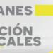 Convocatoria de subvenciones para pilotos de Planes de Acción Local de la Agenda Urbana Española