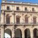 El Ayuntamiento de Castellón recibe el Premio Innovagloc al mejor gobierno innovador