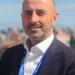 Alai Secure nombra a Carlos Valenciano nuevo director general de la compañía