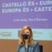 Castellón se une al proyecto europeo DivAirCity para alcanzar la neutralidad climática