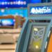 Disponible Chivo Wallet, la aplicación oficial de El Salvador para usar el bitcoin
