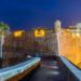 Ceuta y Segittur trabajan para convertir la ciudad autónoma en Destino Turístico Inteligente