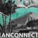 ETRA y SUEZ plantean sus desafíos cleantech en la convocatoria Clean Connect VLC