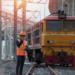 Convocatoria de 7.000 millones para proyectos europeos de transporte sostenible, inteligente y resiliente