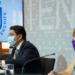 Convenio para el desarrollo y puesta en marcha del Laboratorio de Innovación Pública de Tenerife