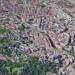 Arranca el proyecto ePlanet para acelerar la transición energética en los municipios europeos