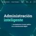 La nueva web de la plataforma de administración electrónica Gestiona de esPublico incluye un blog tecnológico