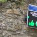 La solución DinyCONT midió los niveles de afluencia y ocupación del recinto ferial de San Sebastián