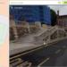 Cyclomedia aporta nuevas imágenes y datos LiDAR para crear un gemelo digital de un distrito de Londres