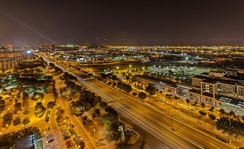 gobernanza en las ciudades inteligentes