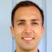 Milestone Systems nombra a Sebastian Döllner vicepresidente de Ventas Globales de Socios