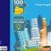 Abierta la convocatoria del Programa Moves Singulares II para proyectos innovadores de movilidad eléctrica